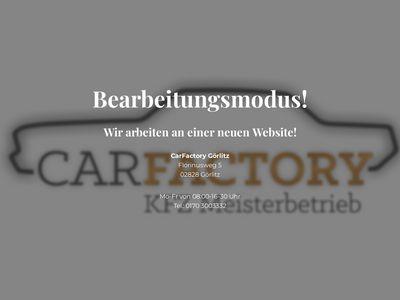 Martin Brandt Kfz-Meisterbetrieb