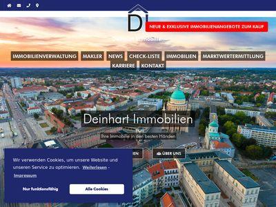 Deinhart Immobilien GmbH