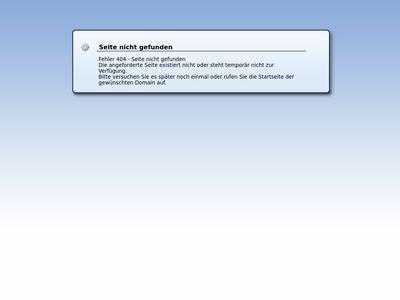 CONDOR Sicherheit - Karriere