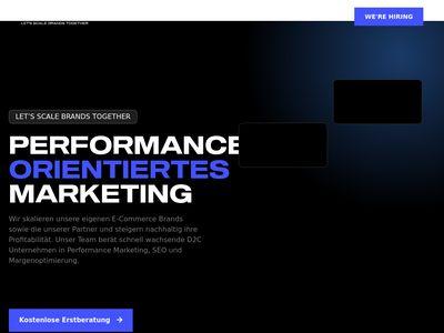 Dieseo   SEO & Webdesign Kiel