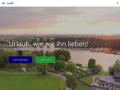 DoktorSee GmbH