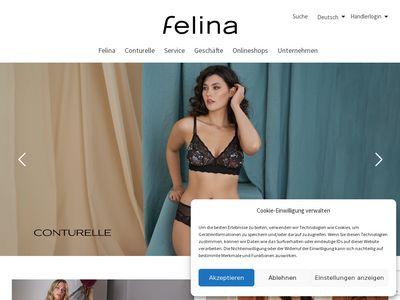 Felina Outlet