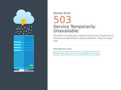Fortius Finance GmbH