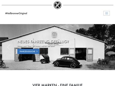 Autozentrum Hagelauer GmbH & Co. KG