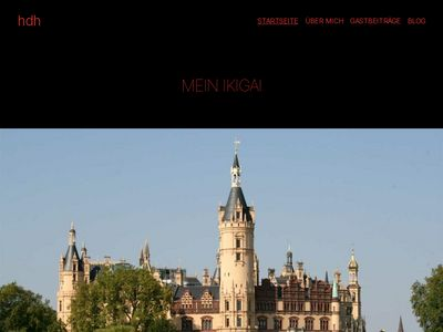 Seul Medien - Webdesigner