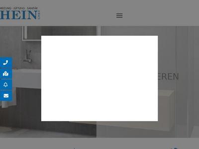 Hein GmbH