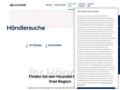 AZP Autozentrum Prinzen GmbH