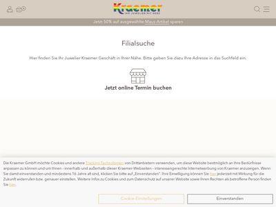 Gold Kraemer GmbH