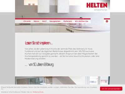 Küchen Helten GmbH