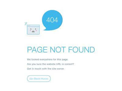 Lady Fitness Kette Heidelberg