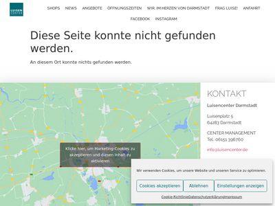 J & B Herzing OHG