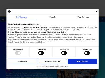 Matrix Sicherheit & Service GmbH