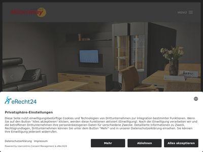 Möbel May GmbH