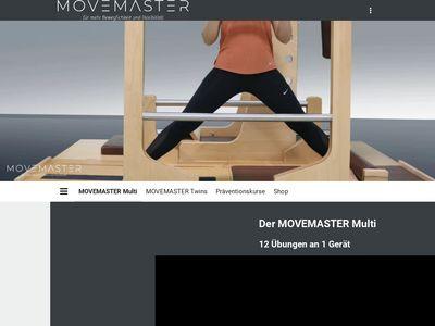 Movemaster