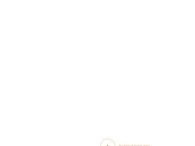 Immobilienmakler Hannover - Mr. Randall