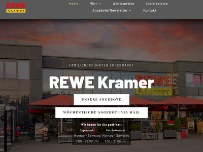 Rewe Engelhard Einzelhandels OHG