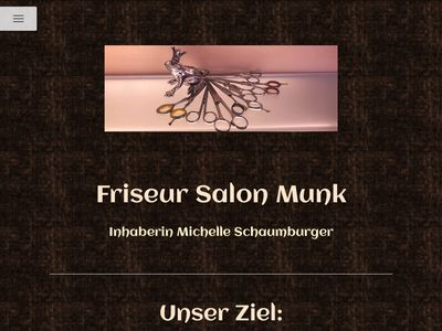 Salon Munk