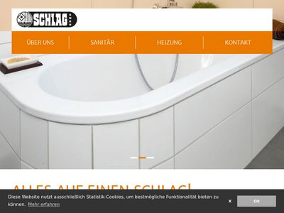 Schlag GmbH