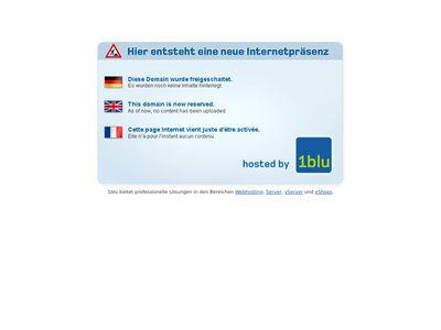 Webdesign-Kiel.net