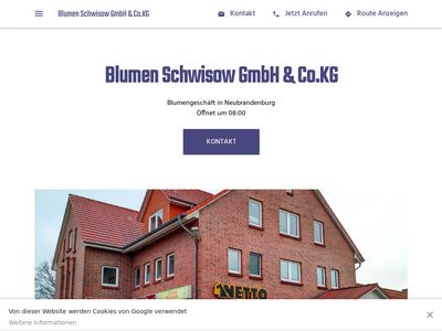 Schwisow F.