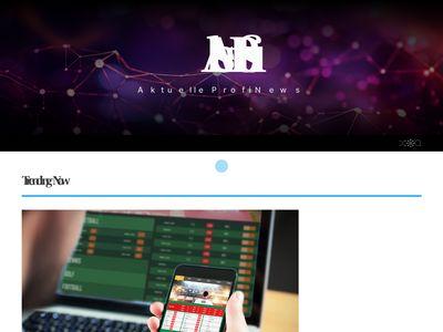 Bestattungshaus Schweitzer GmbH