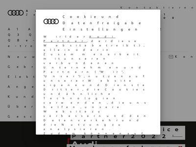 Audi Zentrum Fürth