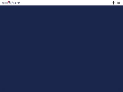 Auto Köhler GmbH