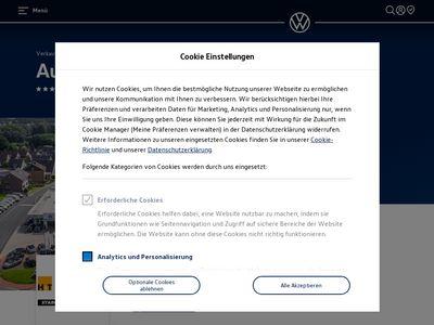 Hülsmann & Tegeler GmbH