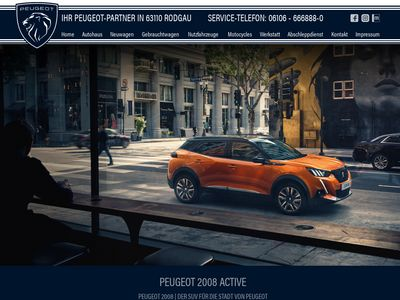 Autohaus Murmann GmbH