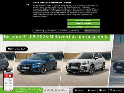 SEAT Hotz und Heitmann GmbH