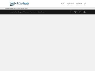 Auto-Kraus GmbH Erlangen