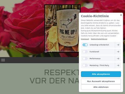 Blumenhaus Steffens