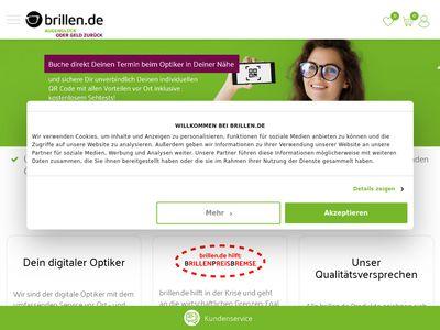 Optic regis GmbH