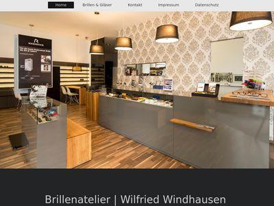 Windhausen Optik