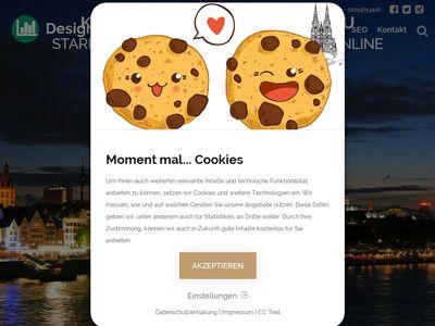 Design4u Köln