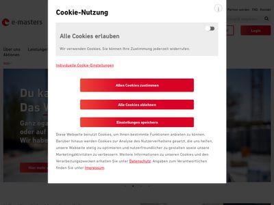 Elektro Team Aachen GmbH
