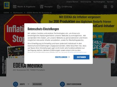 Katjes Bonbon GmbH