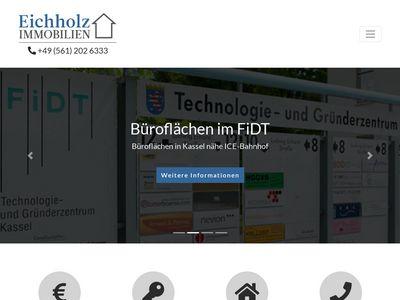 Eichholz Immobilien