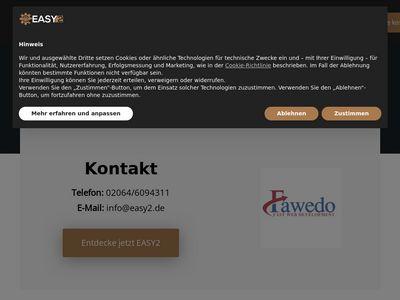 Webdesigner Wolf