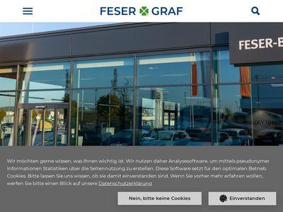 SEAT Feser-Biemann Forhcheim