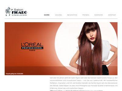 Art Of Hair GmbH