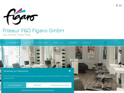 Figaro GmbH