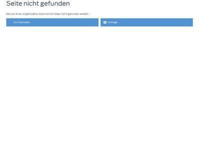 Autohaus Nicklisch GmbH