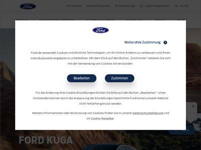 Autohaus Fischer GmbH & Co. KG