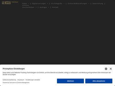 Foto-Bazar GmbH