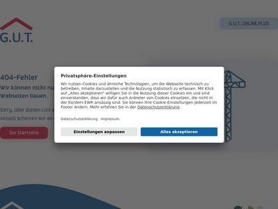 DFG Fitnessgrosshandel GmbH