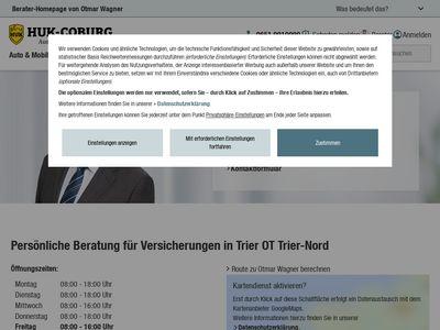 Huk Coburg AG
