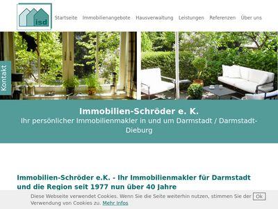 Immobilien-Schröder e.K.