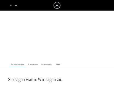Autohaus Wilhelm Jesinger KG