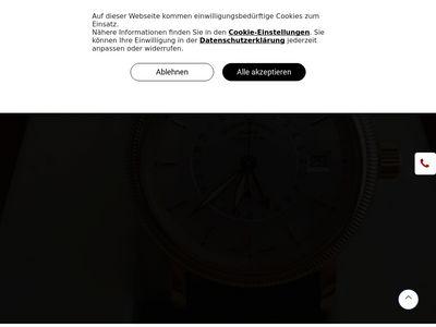 Gold - Silber - Antikwaren Juwelier Ko…